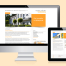 Immobilien Wordpress Programmierung