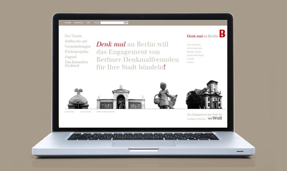 Typo3 Programmierung Berlin