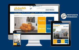 sauberlich_start
